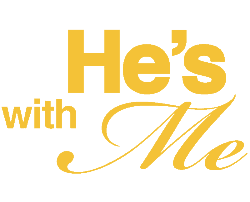 Heswithme